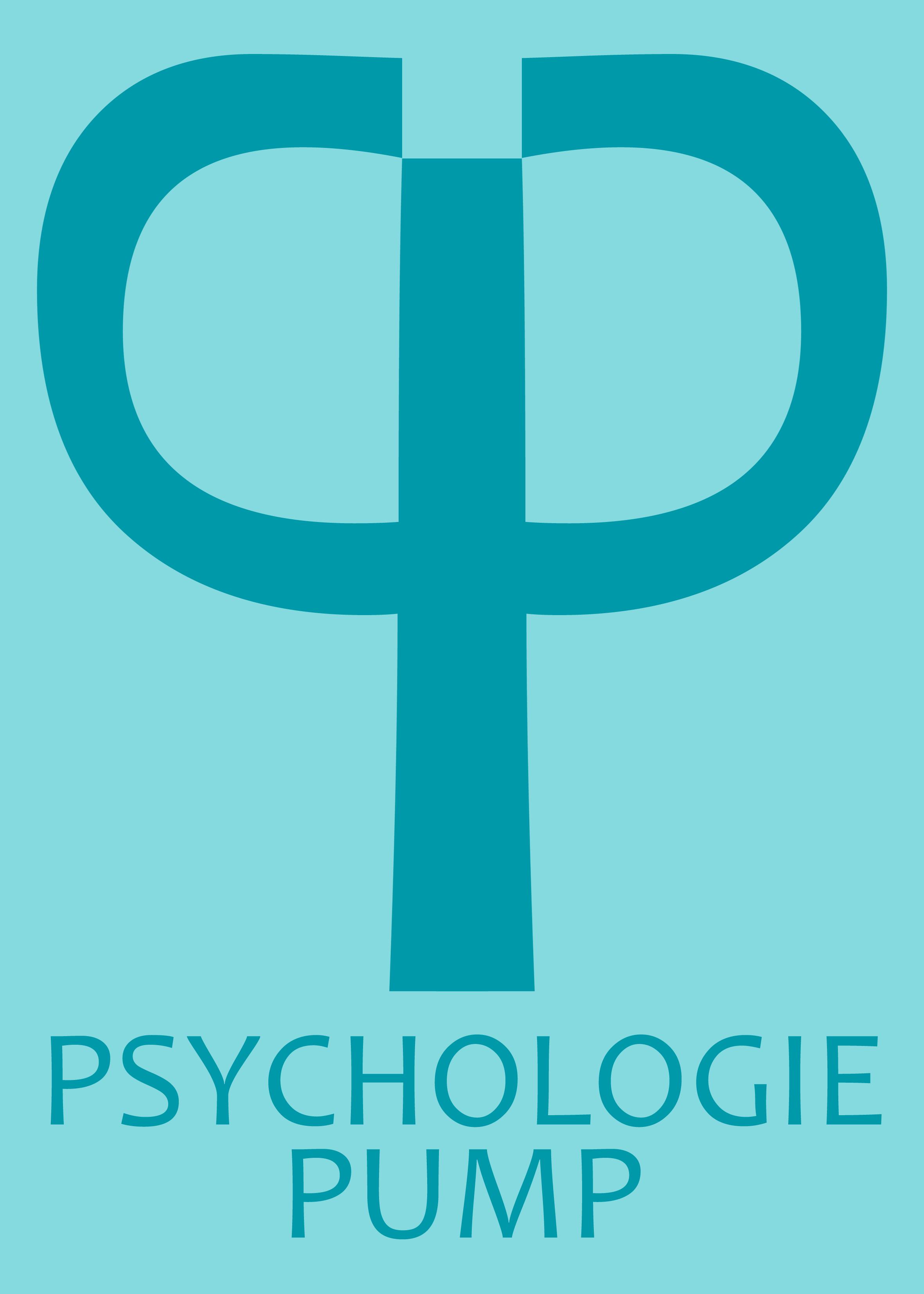 Psychologin Michaela Pump
